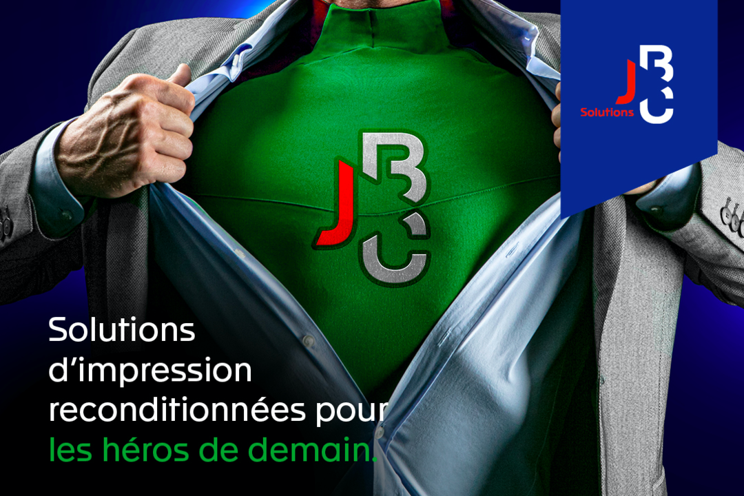 solutions-d-impression-reconditionnees-pour-les-heros-de-demain
