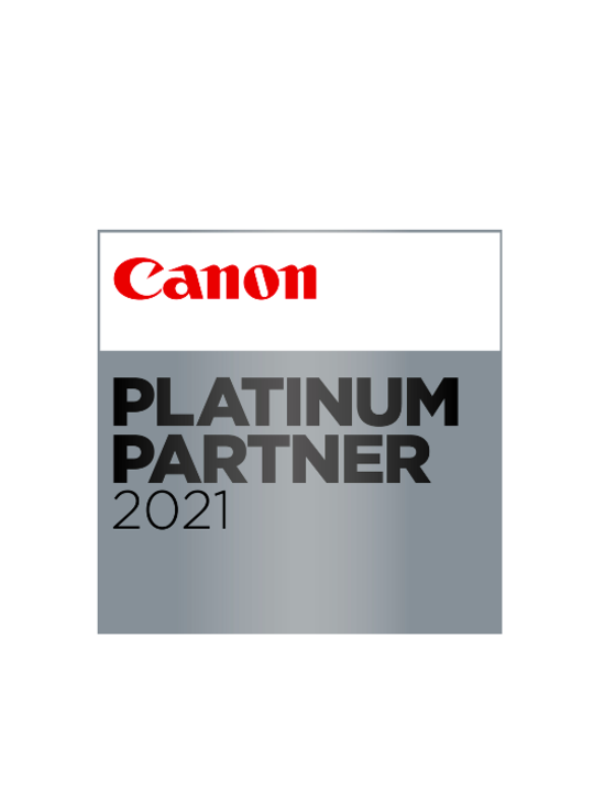 canon-platinum-partner-2021