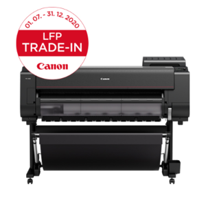 action-speciale-large-format-printer